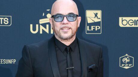 Pascal Obispo explique pourquoi il a attendu 5 ans avant d'accepter The Voice