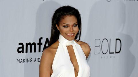 Janet Jackson: son frère raconte le calvaire qu'elle a vécu avec son ex