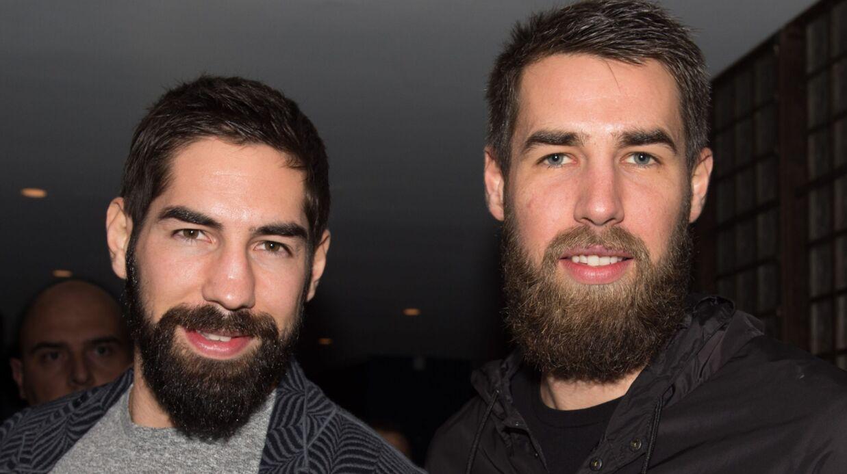 Nikola et Luka Karabatic définitivement condamnés dans l'affaire des paris truqués