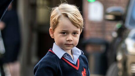 william-devoile-le-jouet-prefere-du-prince-george-et-vous-l-avez-deja-surement-chez-vous