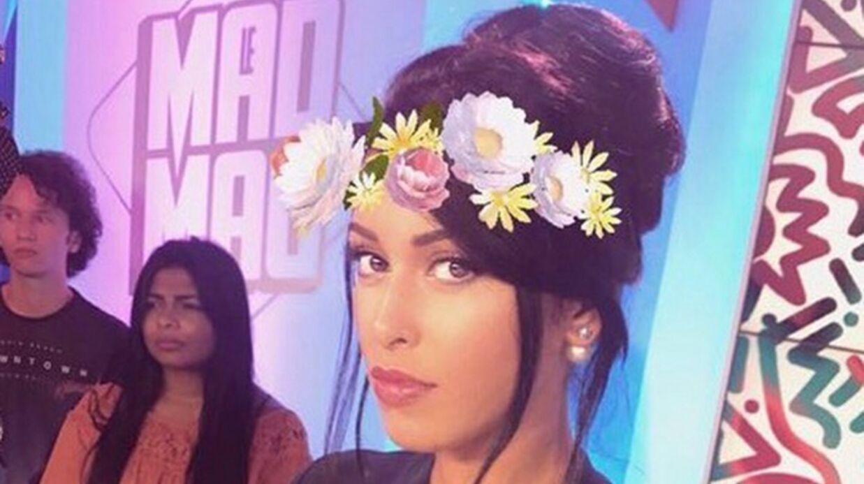 Ayem Nour victime d'un cambriolage: ce que ça a changé pour le Mad Mag