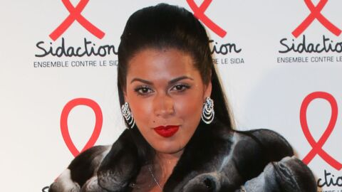 Ayem Nour: l'animatrice du Mad Mag victime d'un cambriolage