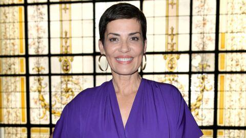 Cristina Cordula: accumulant les mauvaises audiences son émission Cousu Main change d'horaire