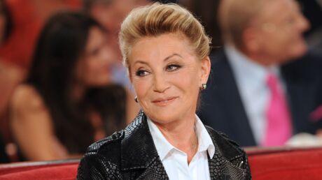 Mort de Ludovic Chancel: Sheila porte «plainte contre X» pour avoir des «réponses» à ses questions