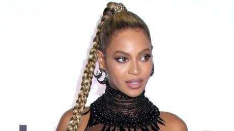 PHOTOS Beyoncé divine et (très) sexy trois mois après la naissance des jumeaux