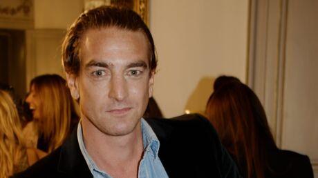 Mort de Ludovic Chancel: sa compagne affirme qu'il souffrait à cause de Sheila