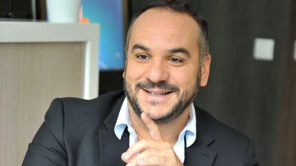 Interview François-Xavier Demaison: «À 40 ans, on ne peut pas construire sans détruire»