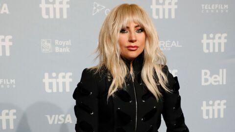 Lady Gaga: hospitalisée d'urgence, elle annule sa venue au Festival Rock in Rio