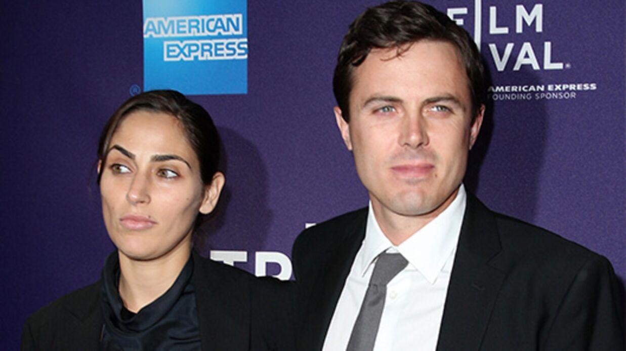 Casey Affleck et Summer Phoenix: leur divorce officiellement prononcé