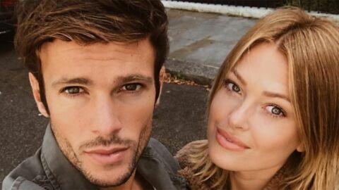PHOTOS Caroline Receveur: très amoureuse de son chéri Hugo Philip, elle multiplie les déclarations sur Instagram