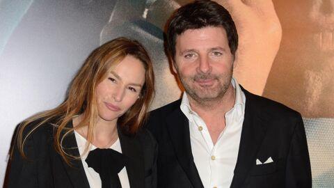 Vanessa Demouy révèle pourquoi elle a tenu à médiatiser sa séparation avec Philippe Lellouche