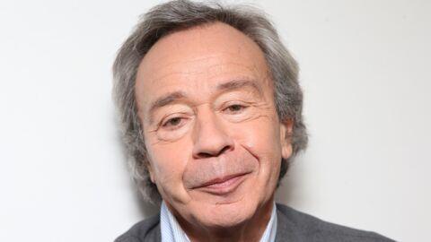 Mort de l'écrivain et journaliste Paul Wermus à 71 ans
