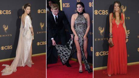 photos-emmy-awards-heidi-klum-tres-decolletee-une-actrice-frole-l-accident-de-robe