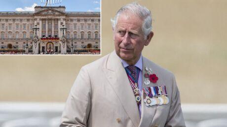 Voilà pourquoi le prince Charles ne vivra pas à Buckingham Palace quand il deviendra roi