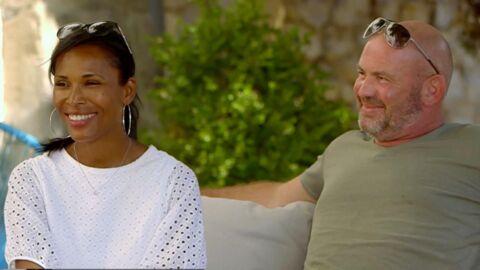 L'amour est dans le pré: de nouveau en couple avec Christophe, Angélique s'explique
