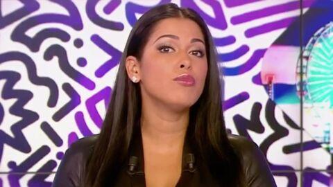 VIDEO Ayem Nour se confie sur ses retrouvailles avec Nabilla