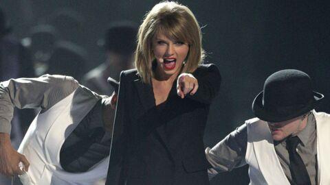 Taylor Swift accusée d'avoir plagié une chanson pour Shake It Off