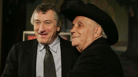 Mort de Jake LaMotta, le célèbre boxeur qui a inspiré le film Raging Bull