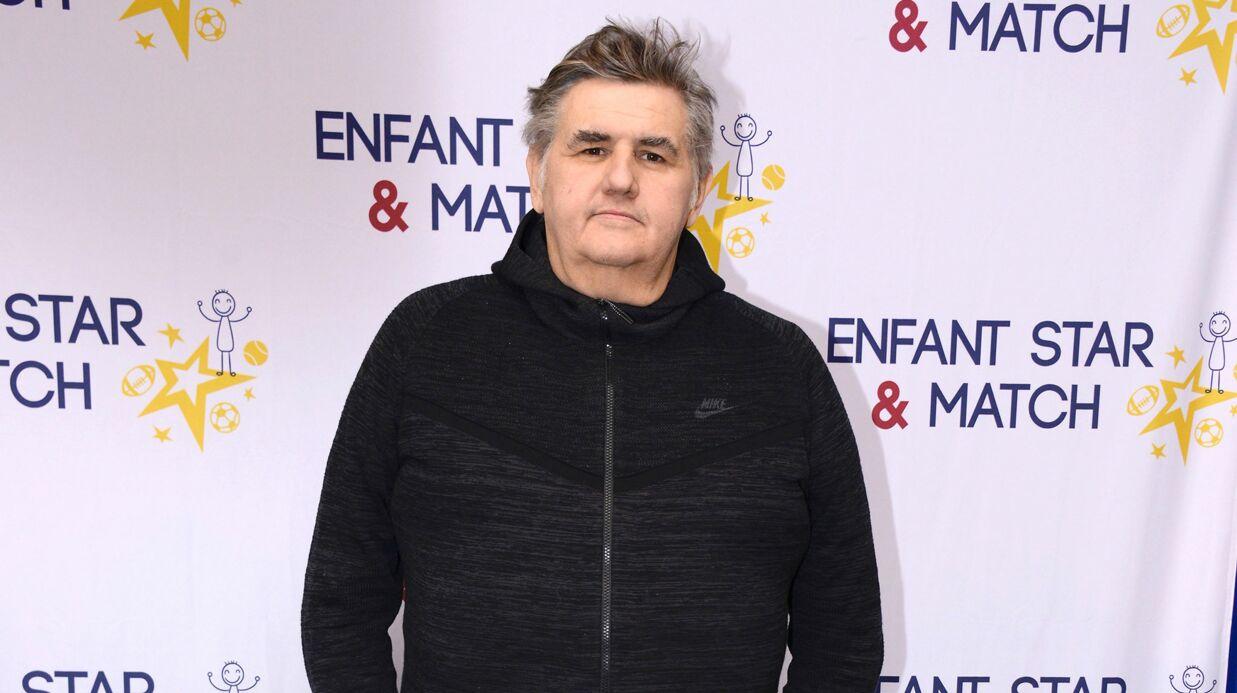 Pierre Ménès: Matthieu Delormeau dément s'être mal comporté avec sa femme, il réagit