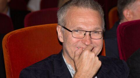 Marine Le Pen perd ENCORE son procès en appel contre Laurent Ruquier
