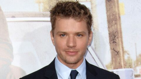 Ryan Phillippe (Sexe Intentions) : accusé de violences conjugales par son ex, il se défend