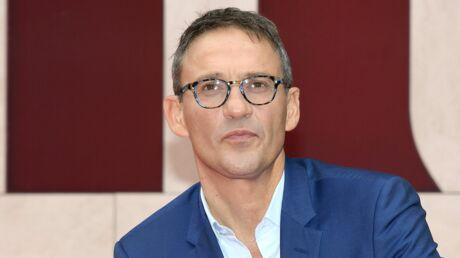 Julien Courbet, papa inquiet pour ses enfants: «Le danger est partout»