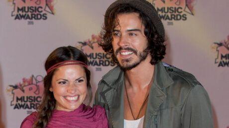 Florian Delavega (Fréro Delavega): sa compagne Natalia Doco est enceinte