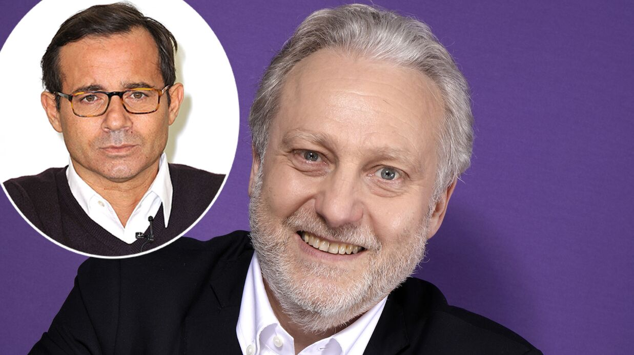 La blague déplacée du patron de TV5 Monde sur Jean-Luc Delarue et la drogue