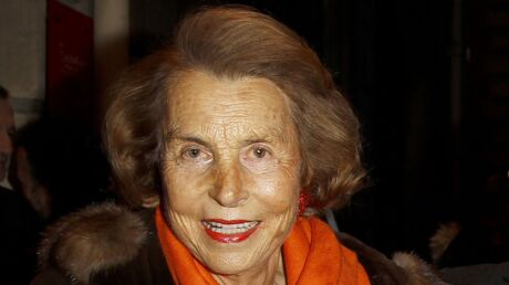 Mort de Liliane Bettencourt, l'héritière de l'empire L'Oréal, à l'âge de 94 ans