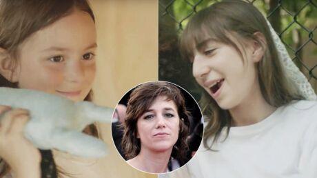video-charlotte-gainsbourg-met-en-scene-ses-deux-filles-alice-et-joe-dans-son-dernier-clip