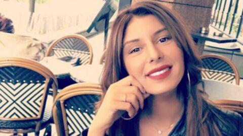 Sarah Lopez (Secret Story) révèle la somme qu'elle a dépensé pour refaire sa poitrine