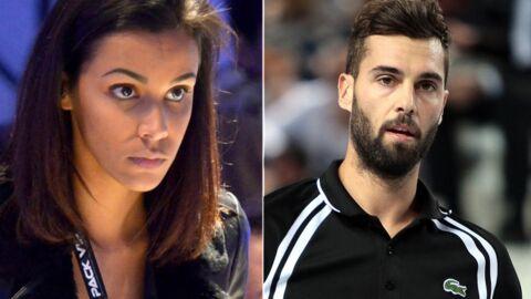 INFO VOICI – Shy'm et Benoît Paire se sont séparés