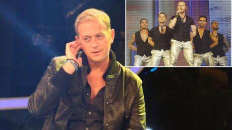 Boyzone: l'ex du fondateur du boys band inculpée pour le meurtre de sa jeune fille au pair française