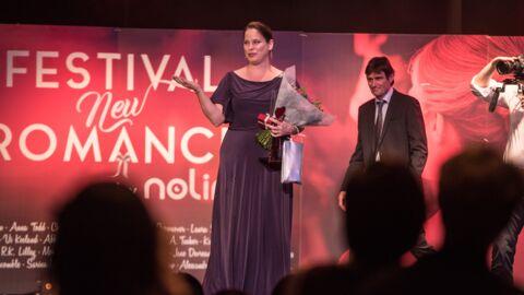 New Romance Awards: découvrez qui a remporté l'édition 2017