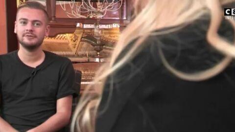 Prostitution dans la téléréalité: suspectée d'être la source de Jeremstar, une ex-candidate répond