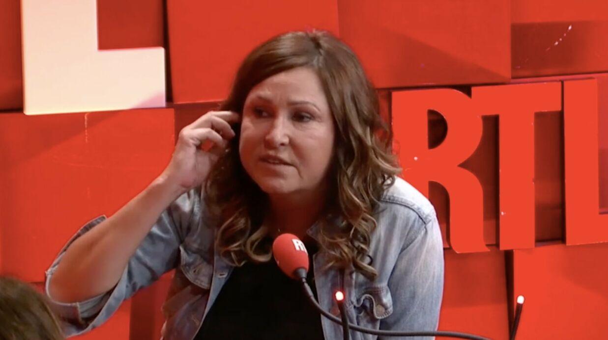 VIDEO Evelyne Thomas explique pourquoi elle ne fera PLUS JAMAIS Fort Boyard