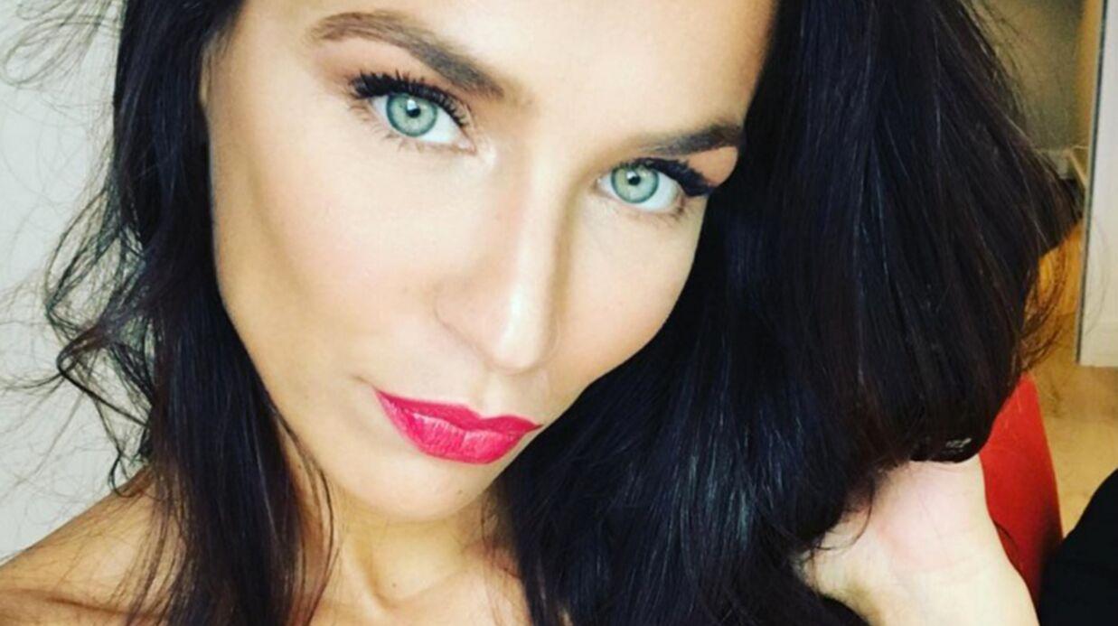 Prostitution dans la téléréalité: accusée d'être escort girl, Julie Ricci (Secret Story) répond
