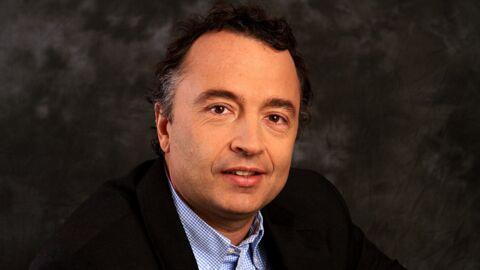 Intervilles: tricherie, menace de mort… Olivier Chiabodo porte plainte pour «harcèlement» et vise Gérard Louvin