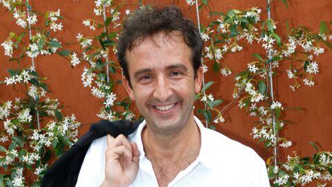 Cyrille Eldin (Le Petit Journal) reconnaît que le «bashing» contre lui était «amplement mérité»