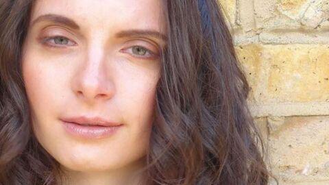 L'ex du fondateur de Boyzone suspectée d'avoir tué sa fille au pair française: le calvaire de la victime dévoilé