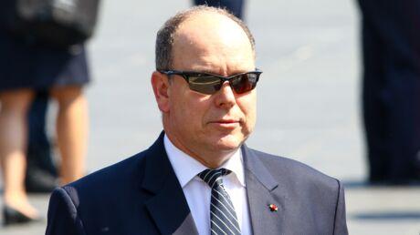 Un sosie d'Albert de Monaco tente d'arnaquer une célèbre journaliste, sans succès