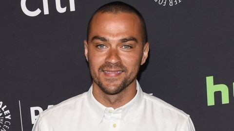Jesse Williams (Grey's Anatomy) : son divorce va lui coûter très cher