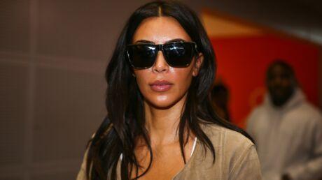 braquage-de-kim-kardashian-libere-apres-8-mois-de-prison-un-des-suspects-denonce-l-acharnement-de-la-juge