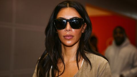 Braquage de Kim Kardashian: libéré après 8 mois de prison, un des suspects dénonce l'acharnement de la juge