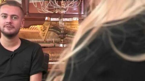 Prostitution dans la téléréalité: le producteur des Anges réagit à la polémique