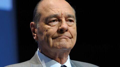Jacques Chirac: semi-coma en 2015, infidélités, les secrets de l'ancien président révélés