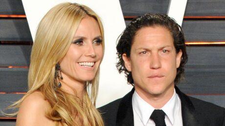 Heidi Klum: son ex Vito Schnabel arrêté en possession de drogue