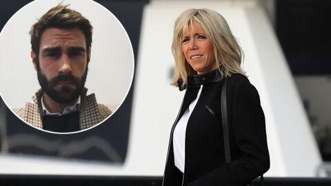 Brigitte Macron: qui est Mathieu Barthelat Colin, le très discret styliste qui façonne son look?