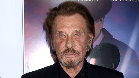 Johnny Hallyday : victime d'un pirate informatique, France Bleu annonce la mort du chanteur