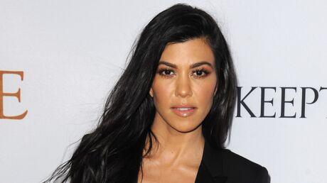 photo-kourtney-kardashian-vous-invite-a-prendre-le-petit-dejeuner-en-sous-vetements